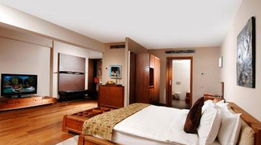 Nippon Hotel-25 of 39 photos