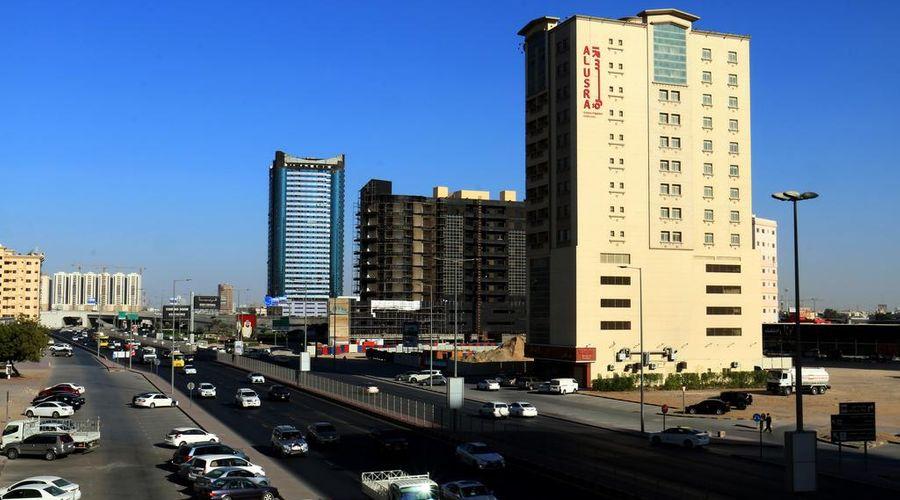 Al Usra Furnished Apartments-1 of 20 photos