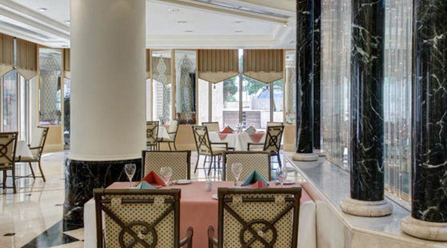 Makkah Hotel -9 of 15 photos