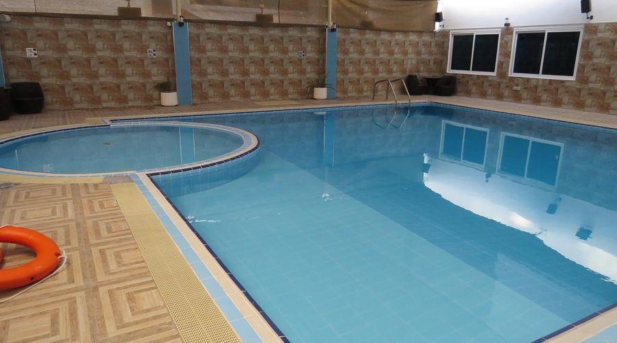 Al Jawhara Hotel Apartments-17 of 30 photos