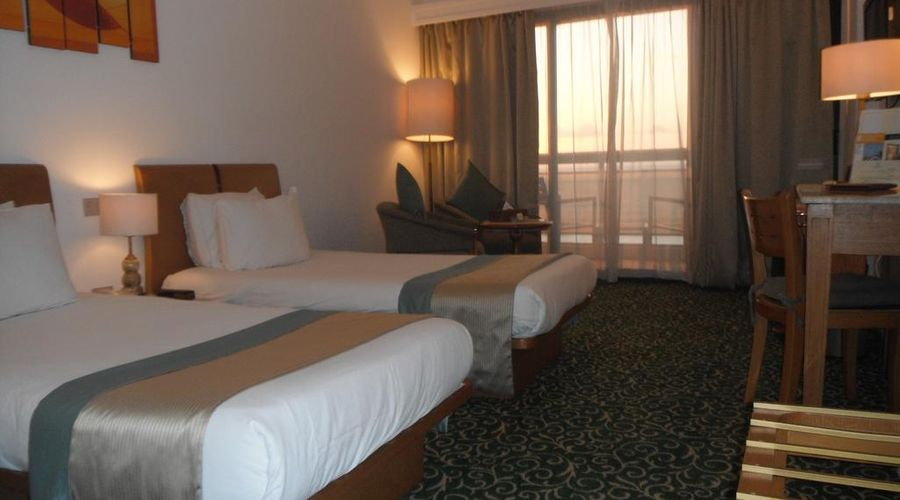 Plaza Hotel Alexandria-6 of 30 photos