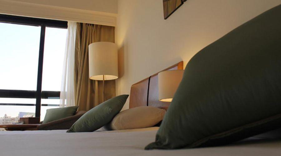 فندق بلازا-13 من 30 الصور