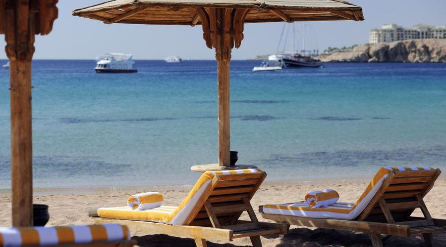 Naama Bay Promenade Resort Managed By Accor-37 of 40 photos