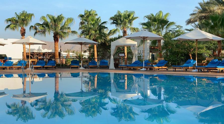 Fayrouz Resort-34 of 38 photos