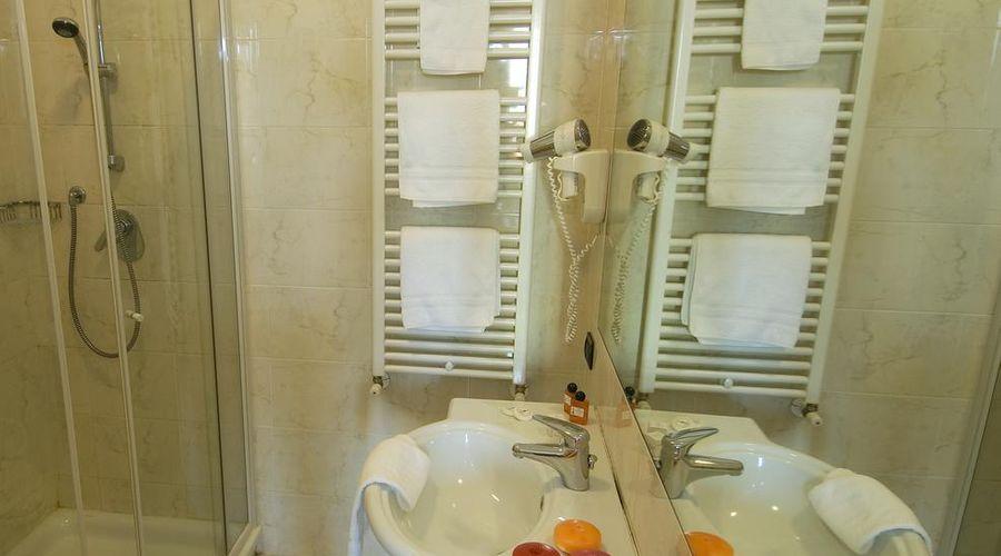 فندق سينك جيورناتي-3 من 20 الصور