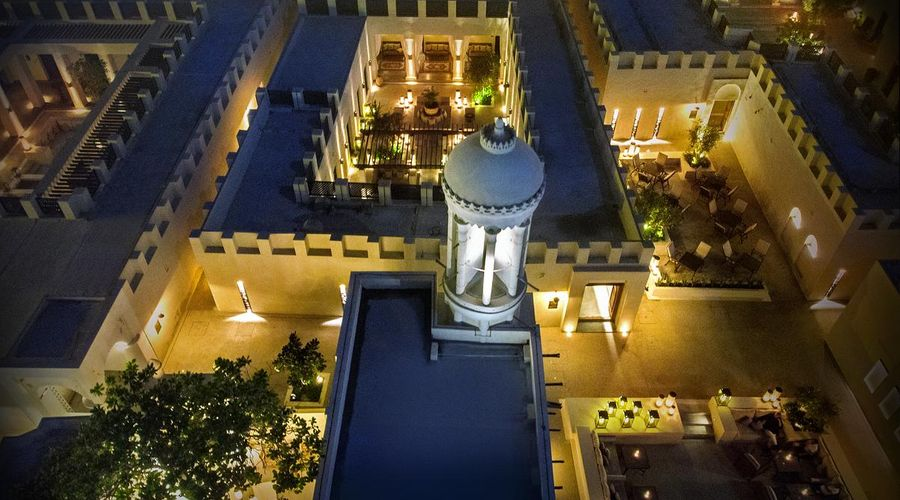 The Chedi Al Bait, Sharjah -18 من 32 الصور