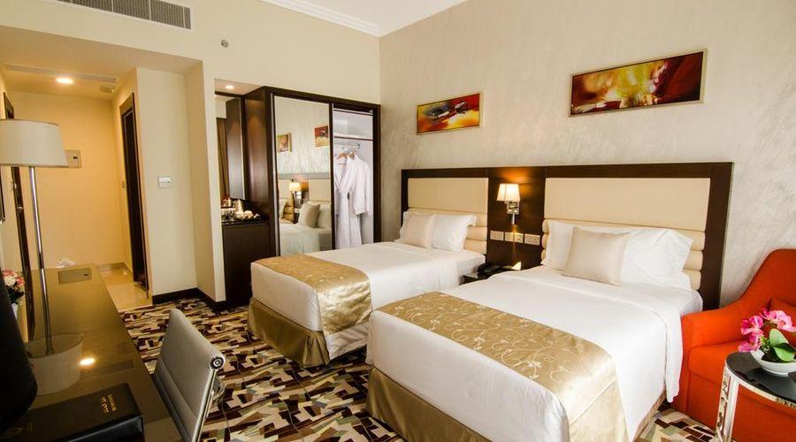 فندق المروج جراند-20 من 45 الصور