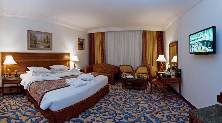 فندق  الدار البيضاء-3 من 33 الصور