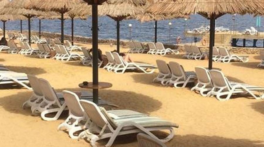 Jolie Ville Royal Peninsula Hotel & Resort Sharm El Sheikh-25 of 30 photos