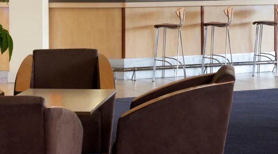 Holiday Inn Express Cardiff Airport, An IHG Hotel-5 of 21 photos