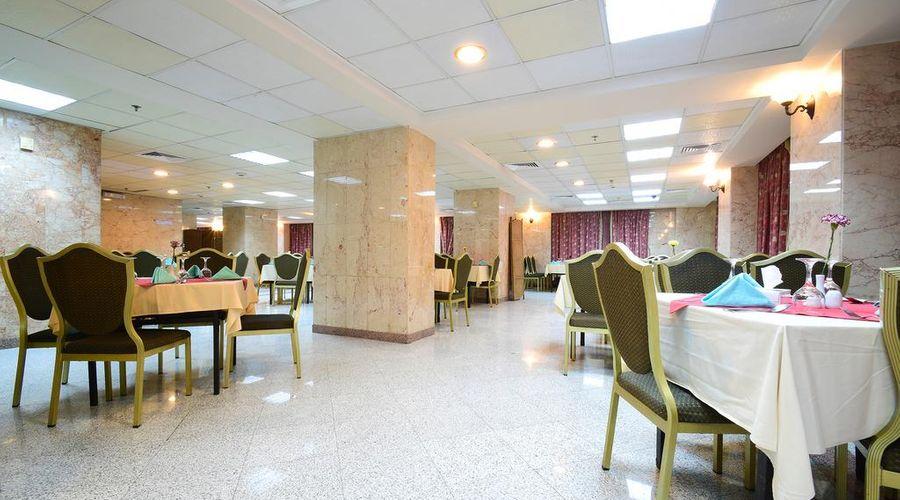 فندق قصر الأنصار الجديد-14 من 20 الصور