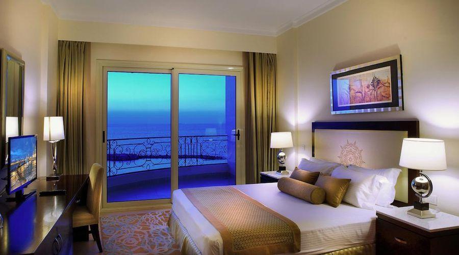 Tolip Hotel Alexandria-24 of 33 photos