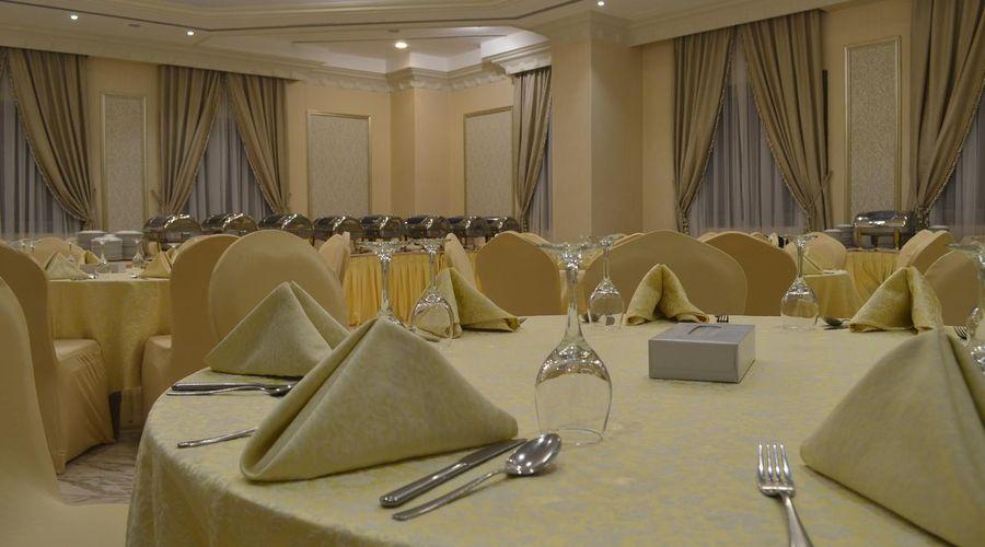 Coral Al Ahsa Hotel-16 of 30 photos