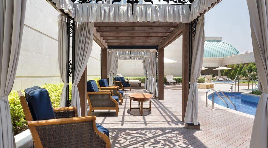 Habtoor Palace Dubai, LXR Hotels & Resorts-16 of 40 photos