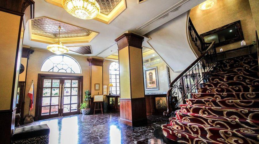فندق لونيتا-33 من 35 الصور