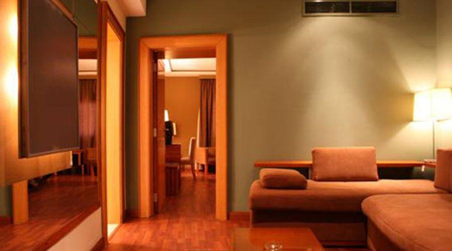 فندق أطلس الزمالك-4 من 20 الصور