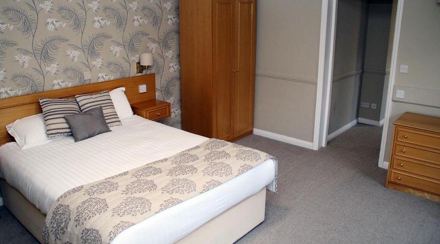 Alton House Hotel-9 of 38 photos