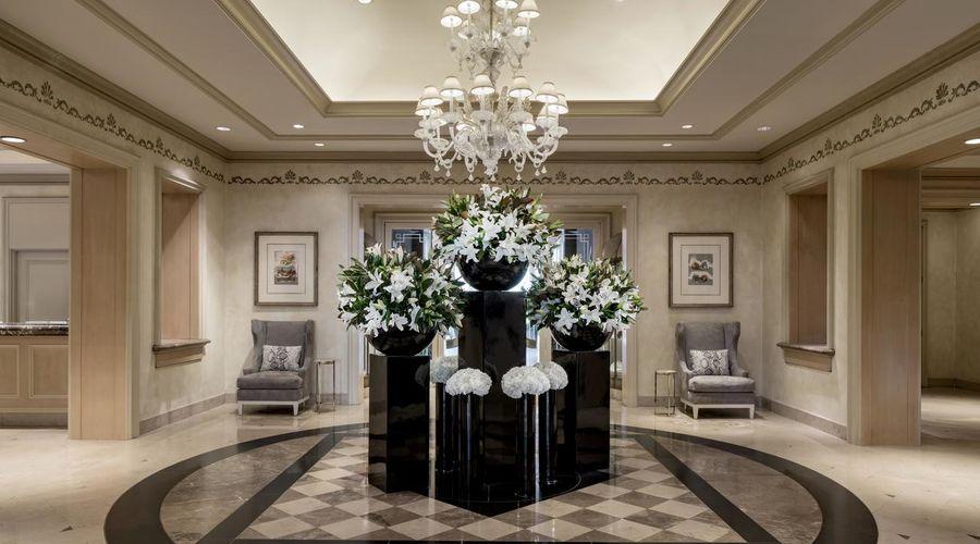 فندق فور سيزونز لوس أنجليس في بيفرلي هيلز-6 من 30 الصور