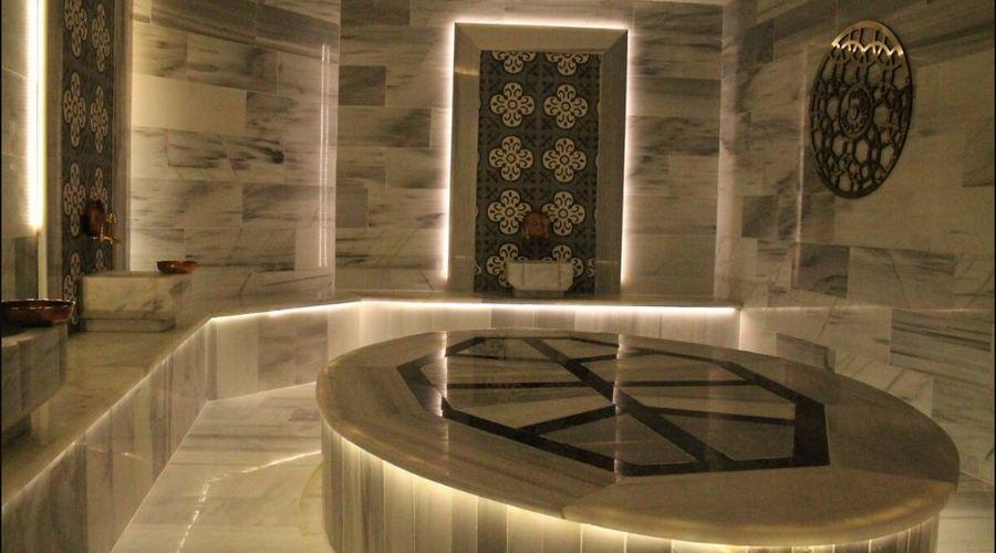 Emir Grand Hotel-7 of 20 photos