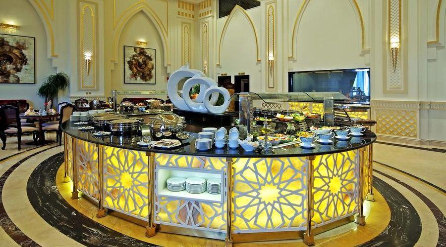 فندق الدار البيضاء جراند-24 من 39 الصور