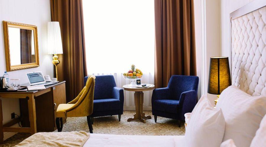فندق تياترو البوتيكي-2 من 29 الصور
