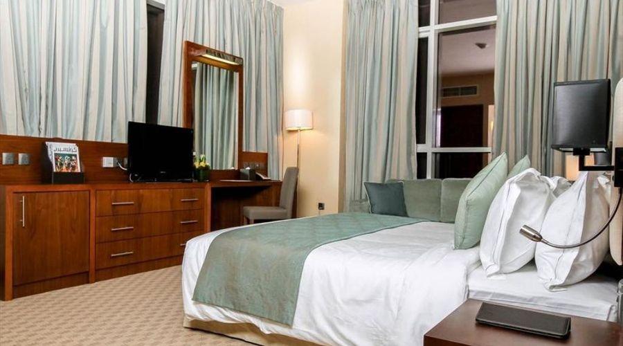 Blumont Capital Hotel-9 من 25 الصور