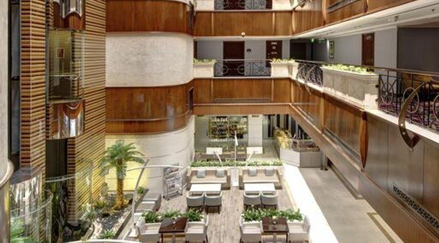 فندق لوتس ريتريت-15 من 40 الصور