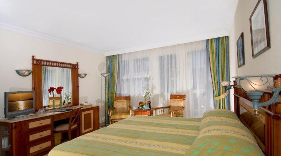 Maritim Jolie Ville Resort & Casino Sharm El Sheikh-30 of 32 photos