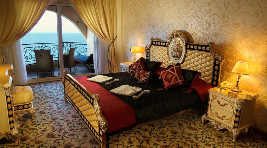 Tolip Hotel Alexandria-20 of 33 photos
