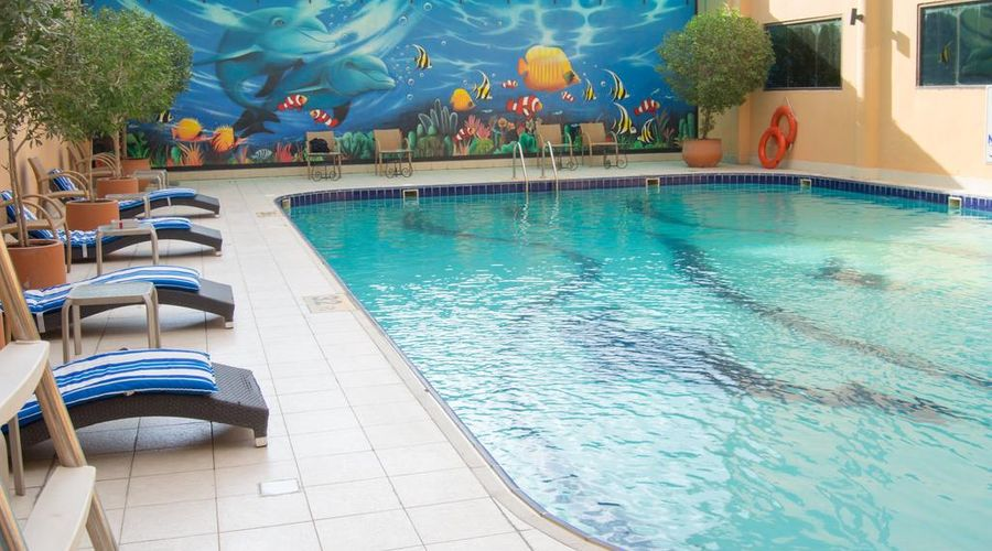 فندق ماركو بولو-24 من 30 الصور