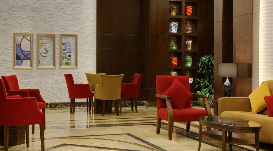 فندق لو مريديان مكة المكرمة-8 من 28 الصور