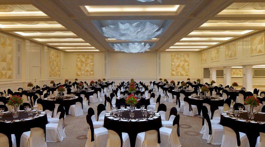 Hyatt Regency Dubai - Corniche-25 of 35 photos