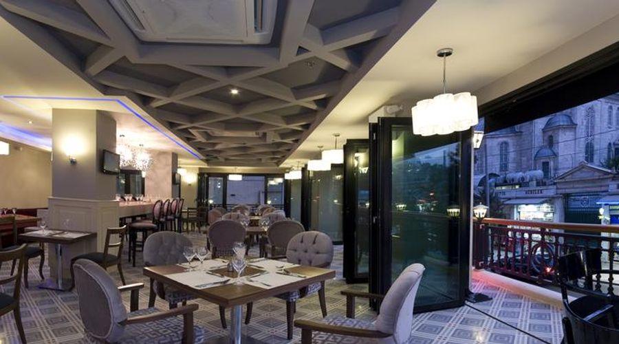 فندق إنبيرا -32 من 40 الصور