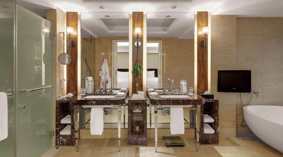 فندق إندونيسيا كمبينسكي جاكرتا-8 من 33 الصور