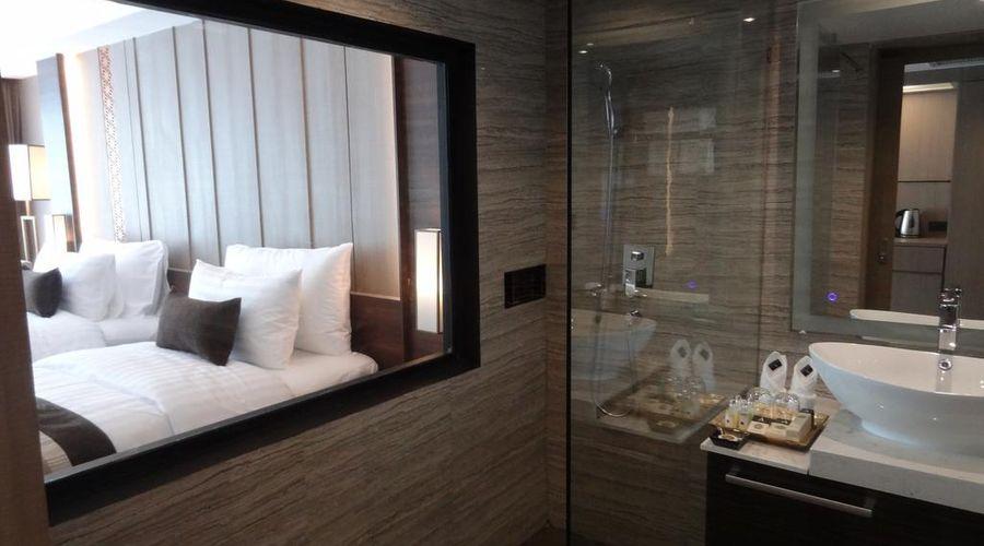 Arte Hotel-24 من 42 الصور