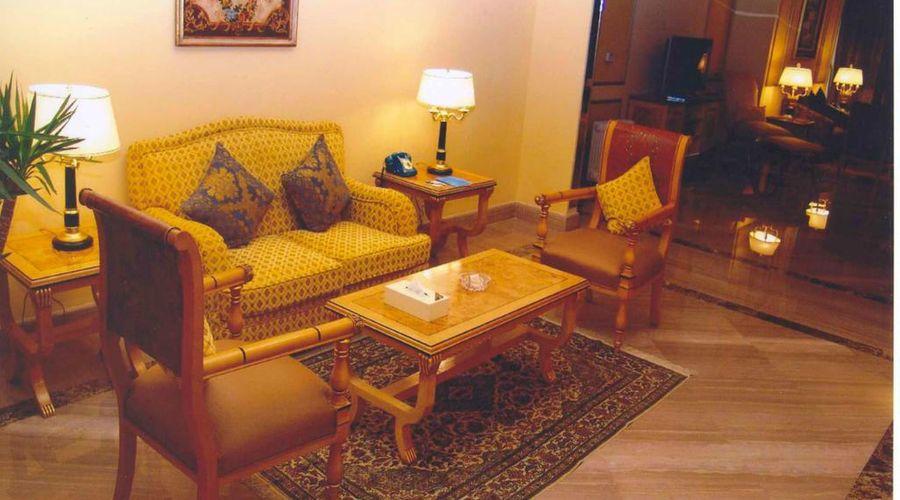 Concorde El Salam Sharm El Sheikh Front Hotel-19 of 24 photos