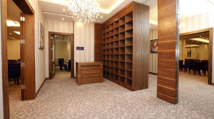 Intour Al Sahafa Hotel-23 of 32 photos
