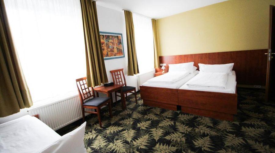 Hotel Der Tannenbaum-4 من 20 الصور