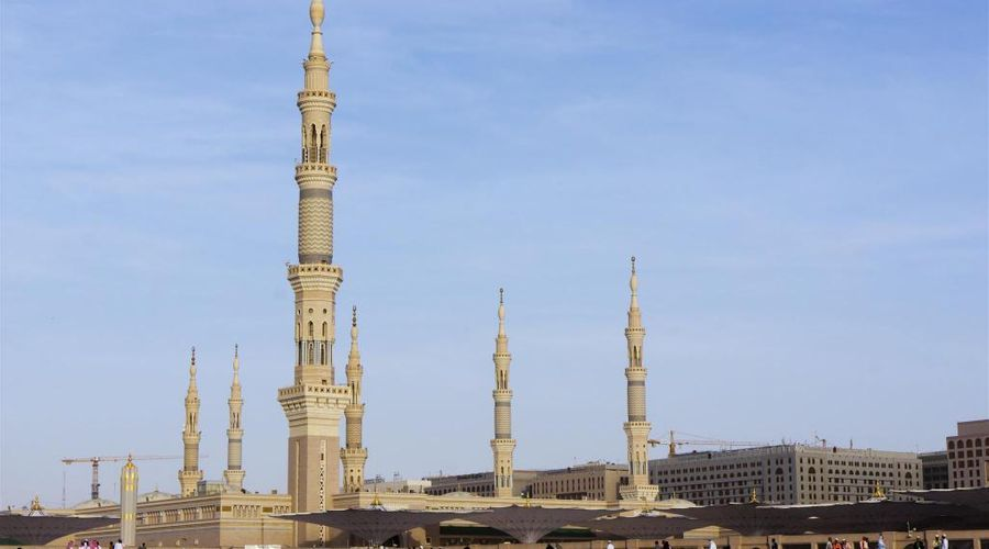 فندق دار الشهداء-17 من 20 الصور