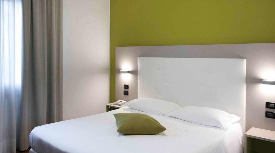 فندق ميلانو بالمانوفا-17 من 32 الصور