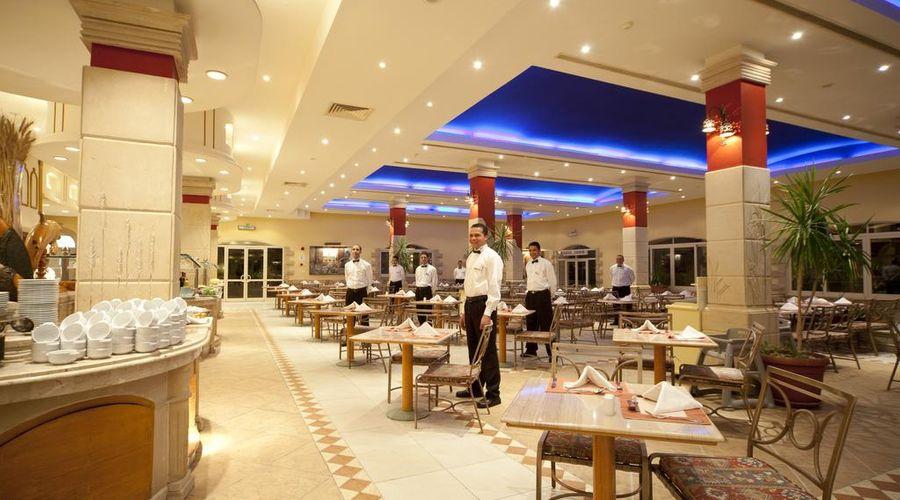فندق الغردقة كورال بيتش-3 من 25 الصور