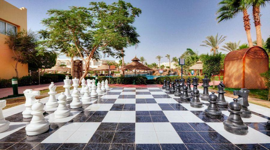 Sierra Sharm El Sheikh - All-inclusive-6 of 31 photos