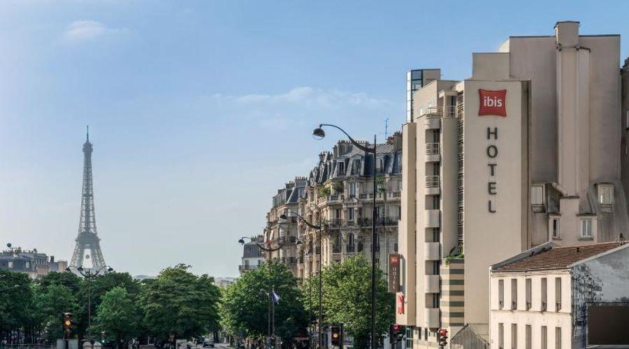 ibis Paris Gare Montparnasse 15ème-2 من 20 الصور