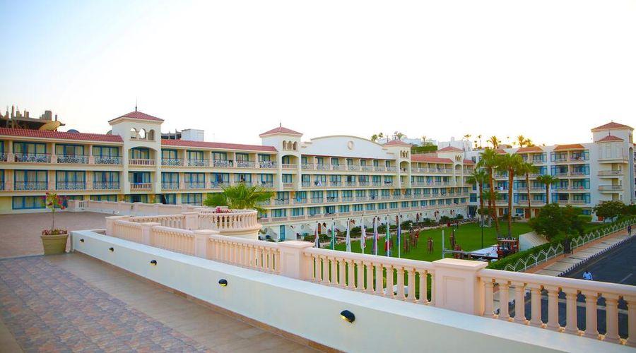 Marina Sharm Hotel-26 of 29 photos
