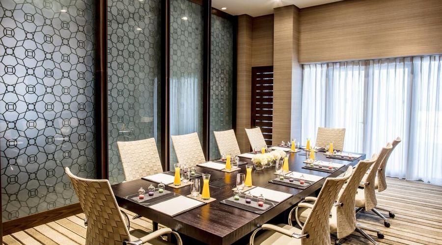 InterContinental Fujairah Resort, an IHG Hotel-21 من 37 الصور