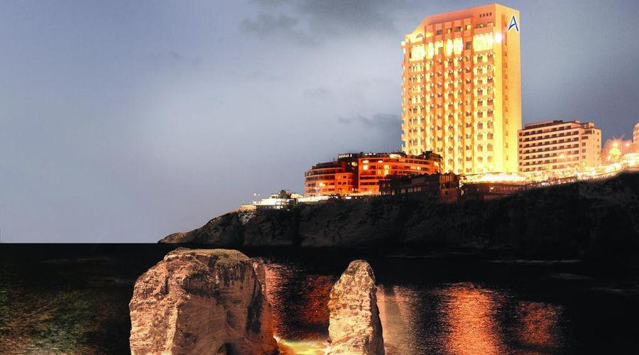 روشة أرجان من روتانا-3 من 36 الصور