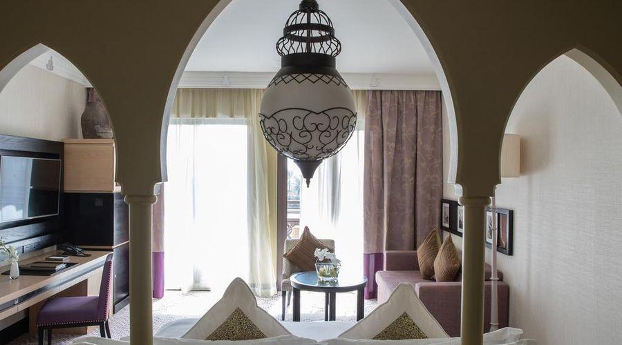Jumeirah Mina A'Salam-7 of 30 photos