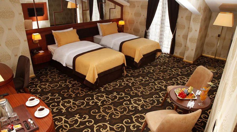Grand Vuslat Hotel-18 of 20 photos