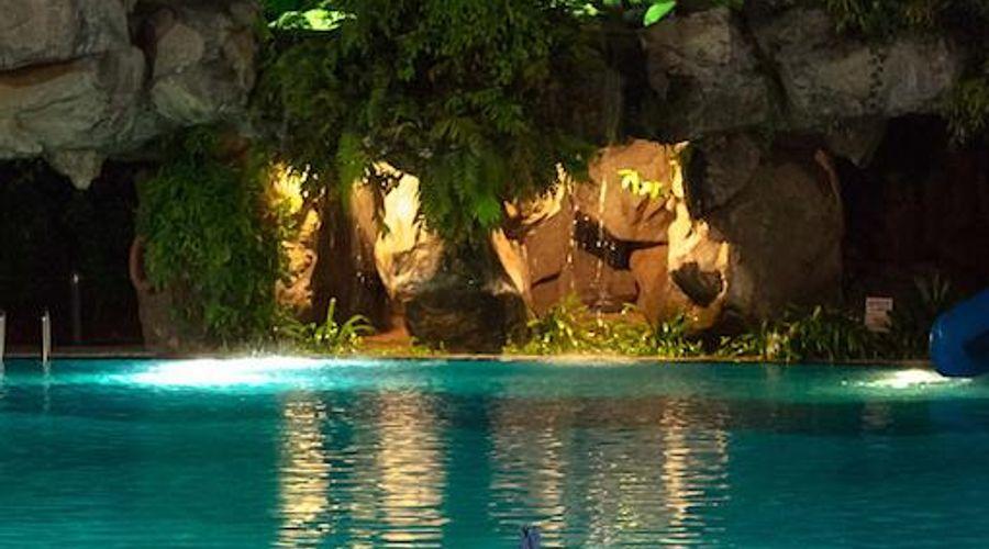 Aseania Resort Langkawi-25 of 37 photos