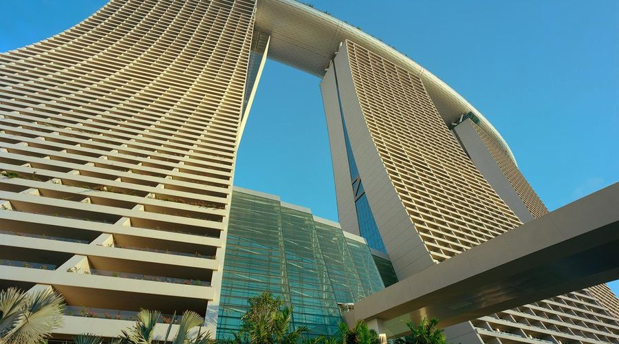 Marina Bay Sands-10 of 37 photos